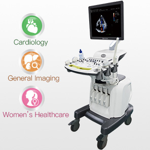 IuStar 200 - Digital Color Doppler with 4D.jpg