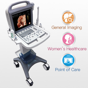 P IuStar 100 - High Performance Portable Color Doppler.jpg