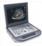 """Emperor G30- Notebook Style Color Doppler"""
